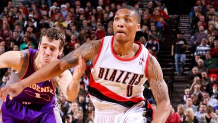 lillard and hickson