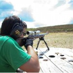Things You Need To Consider When Visiting A Local Shooting Range