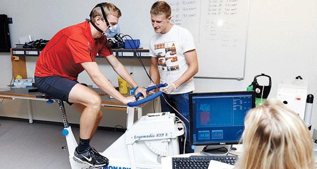 sports-technology