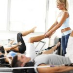 The Important To Know About Clinical Pilates