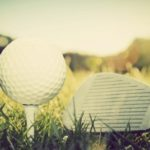 Take up Golf for Some Amazing Health Benefits