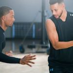 Improve your Basketball Handles Practicing Minutes A Day
