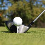 Strategies for Golf ball Instruction