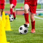 Soccer Training Techniques for Everyone