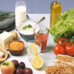 The significance associated with a healthy diet plan within Sports activities Instruction