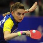 Table tennis tips for all table tennis players