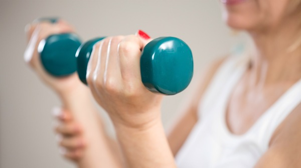 tennis elbow exercise