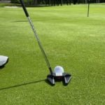 6 Essential Stretches With regard to Golf ball Gamers