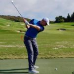 Golf ball exercises which you can use in order to hone your own methods